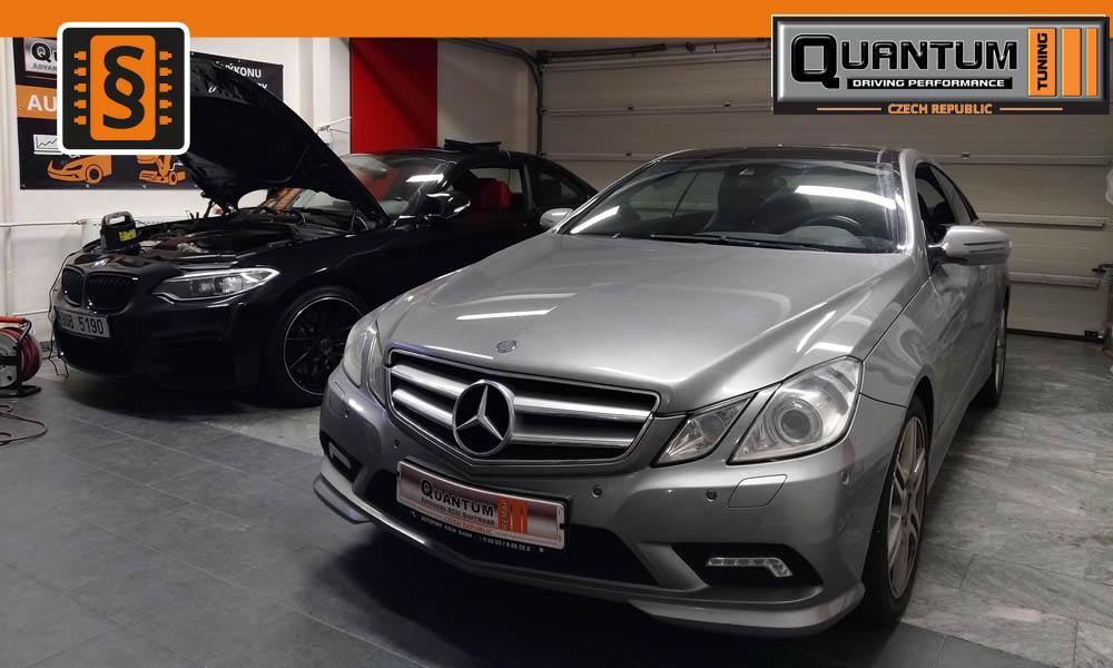 602-reference-praha-chiptuning-mercedes-e-class-500-285kw