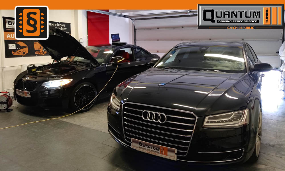 604-reference-praha-chiptuning-audi-a8-d4-30-tdi-190kw