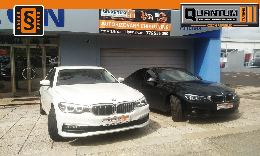 605-reference-praha-chiptuning-bmw-g30-520d-140kw