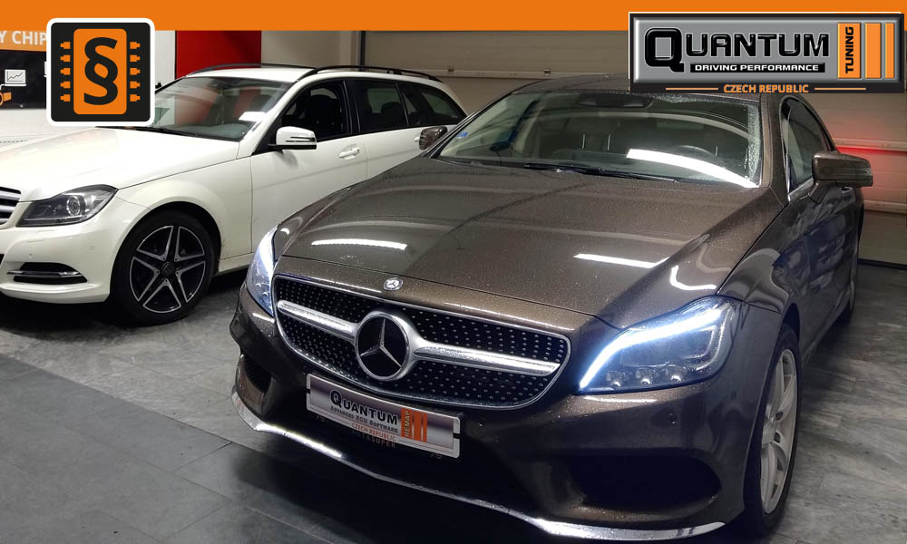 606-reference-praha-chiptuning-mercedes-cls-400