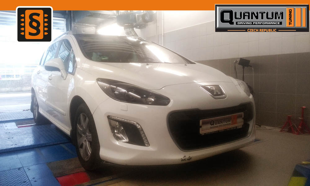 610-reference-praha-dyno-chiptuning-peugeot-308-20-hdi-110kw