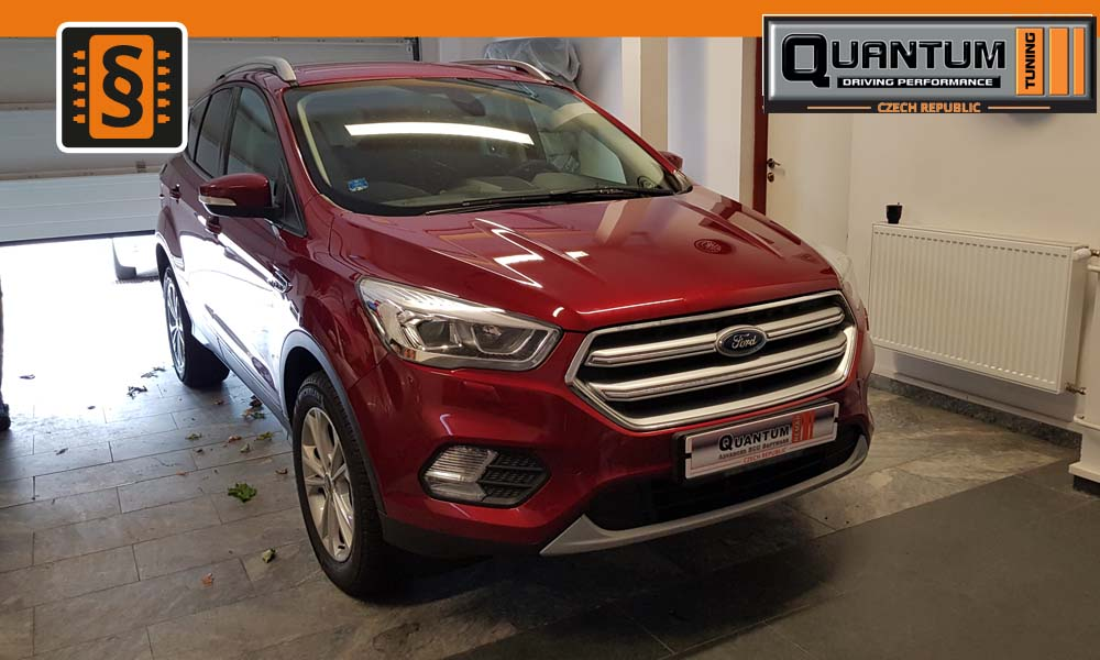 656-reference-chiptuning-praha-ford-kuga-1-5-t-110kw