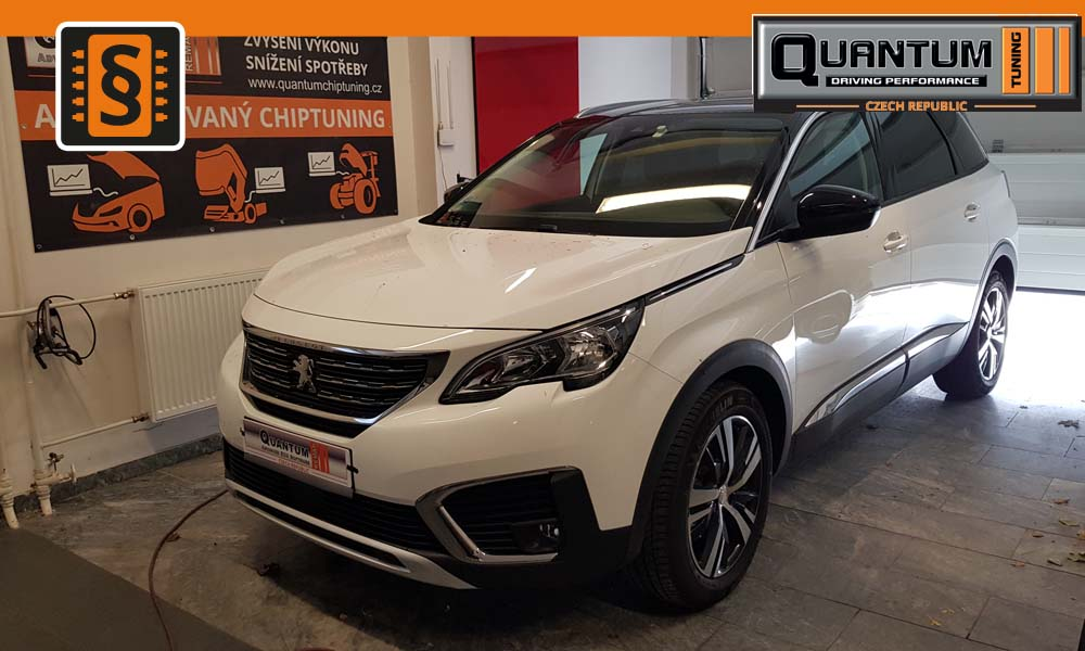 658-reference-chiptuning-praha-peugeot-5008-16-thp