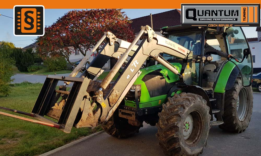 659-reference-chiptuning-plzen-deutz-fahr-5100