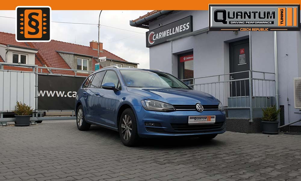 662-reference-chiptuning-brno-vw-golf-7-12tsi