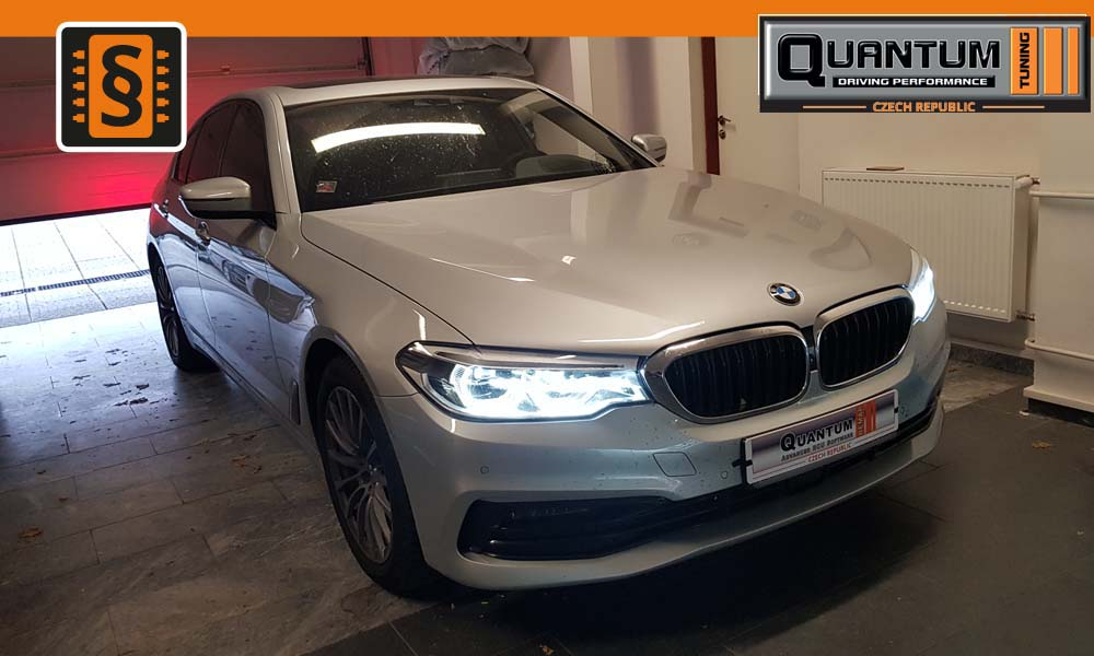 665-reference-chiptuning-praha-bmw-g30-30d-195kw