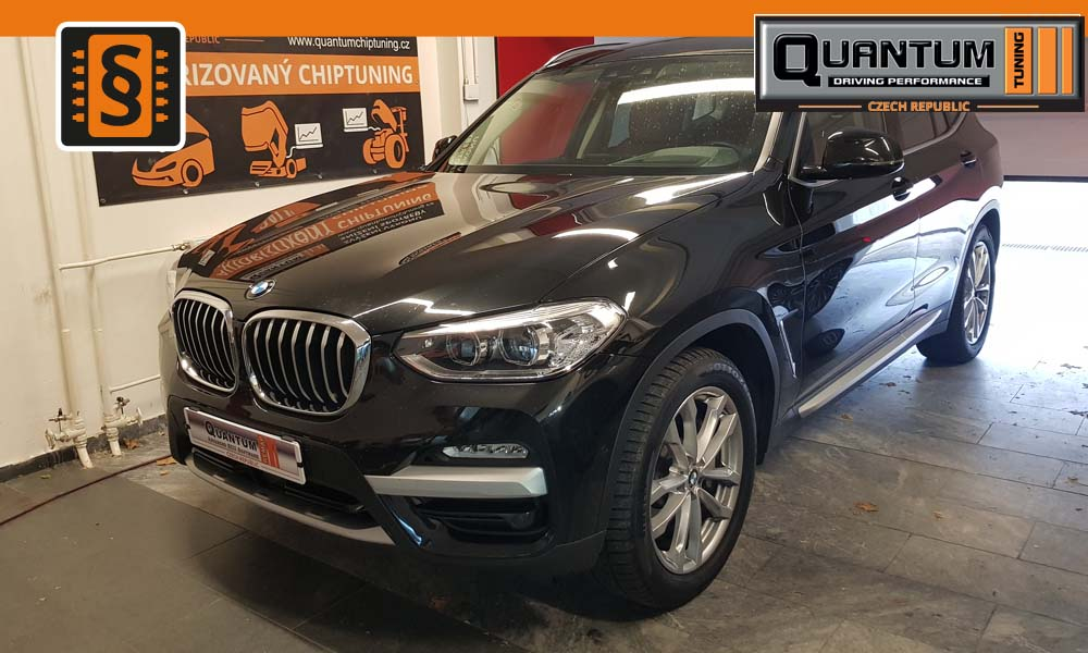 666-reference-chiptuning-praha-bmw-x3-g01-30i-185kw