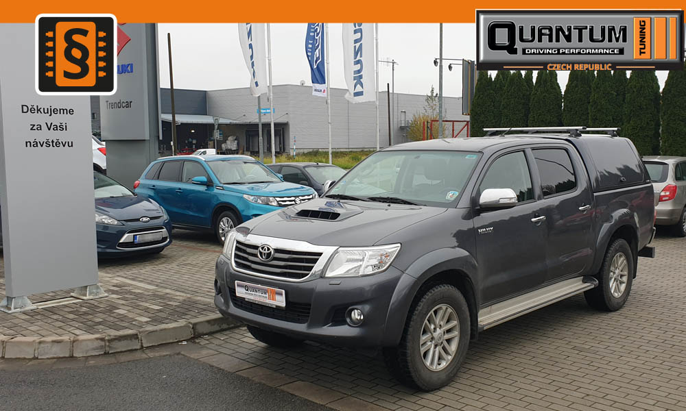 672-reference-olomouc-chiptuning-toyota-hilux-30d4d-126kw-2005