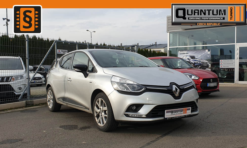 673-reference-olomouc-chiptuning-renault-clio-09tce-66kw-2019