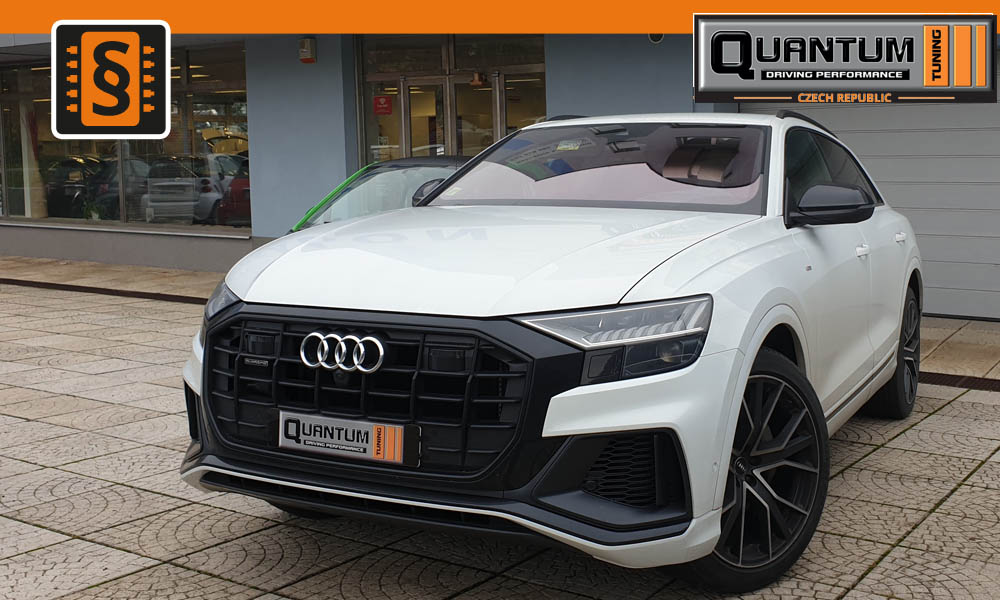 675-reference-chiptuning-praha-audi-q8-50tdi-210kw-interier