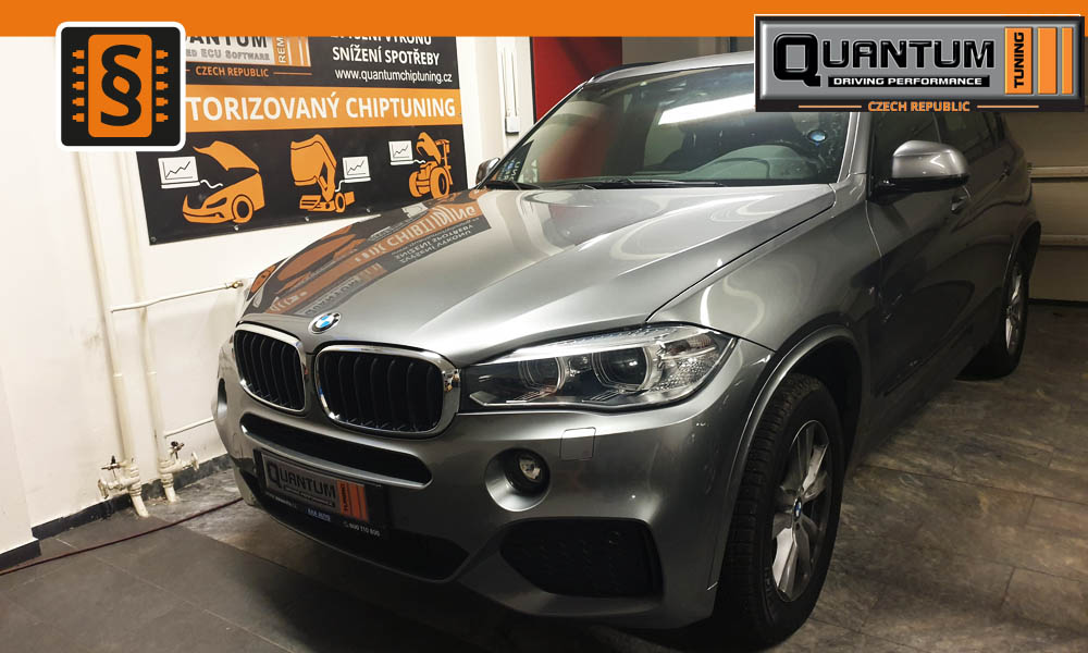 676-reference-praha-chiptuning-bmw-x5-160kw