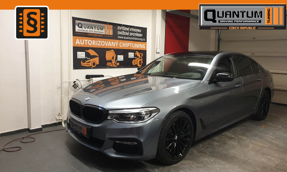 677-reference-chiptuning-praha-bmw-530d-195kw