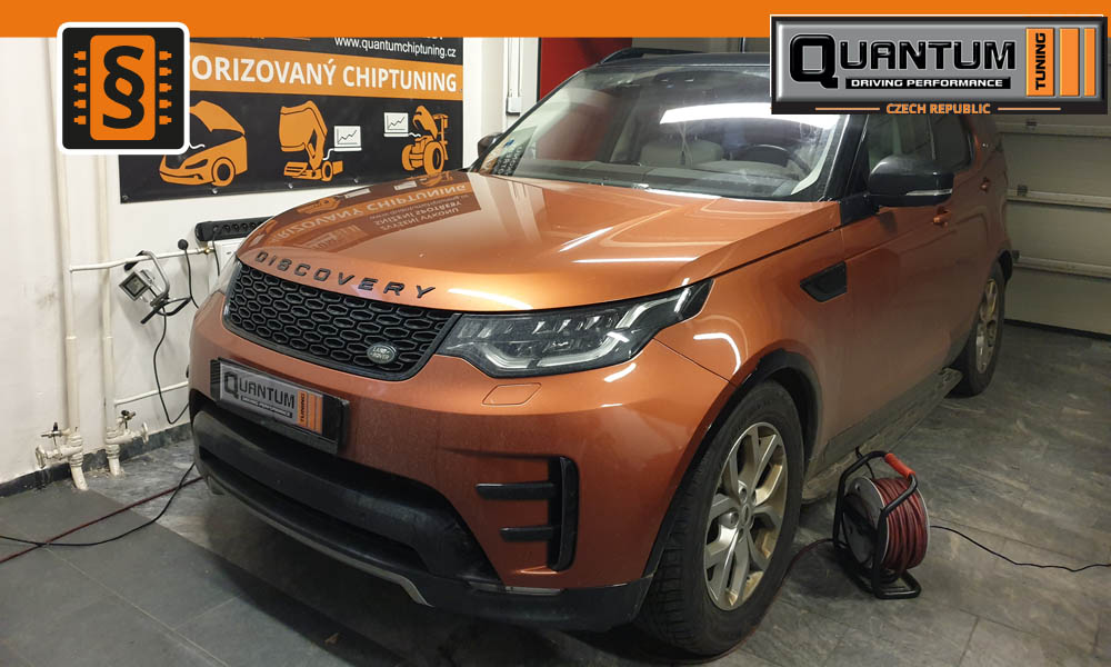 679-reference-chiptuning-praha-land-rover-discovery-30sdv6