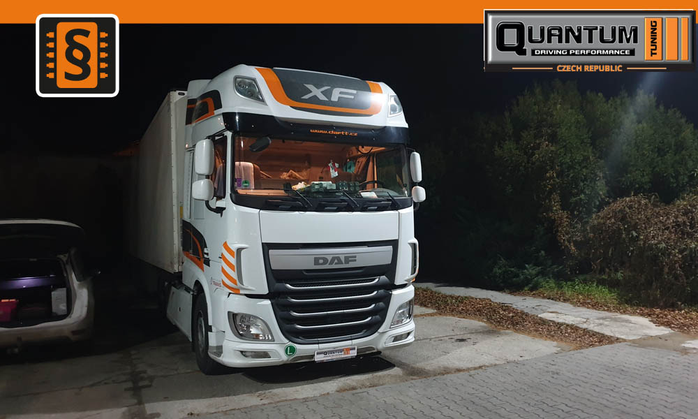 680-reference-chiptuning-prerov-daf-xf-106