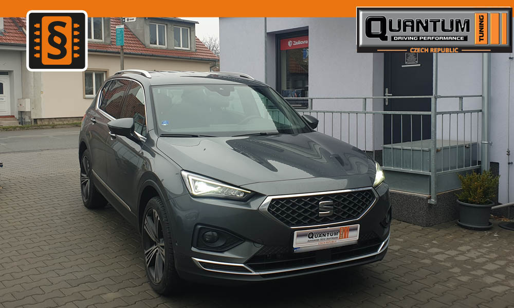 682-reference-brno-chiptuning-seat-tarraco-20-tsi-140kw