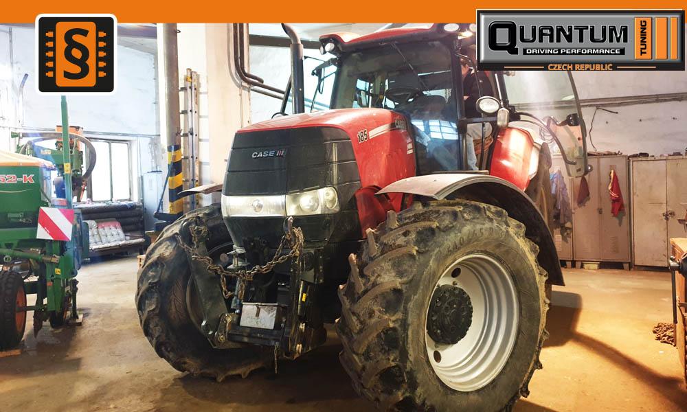 698-traktor-zvyseni-vykonu-case-puma-185-135kw
