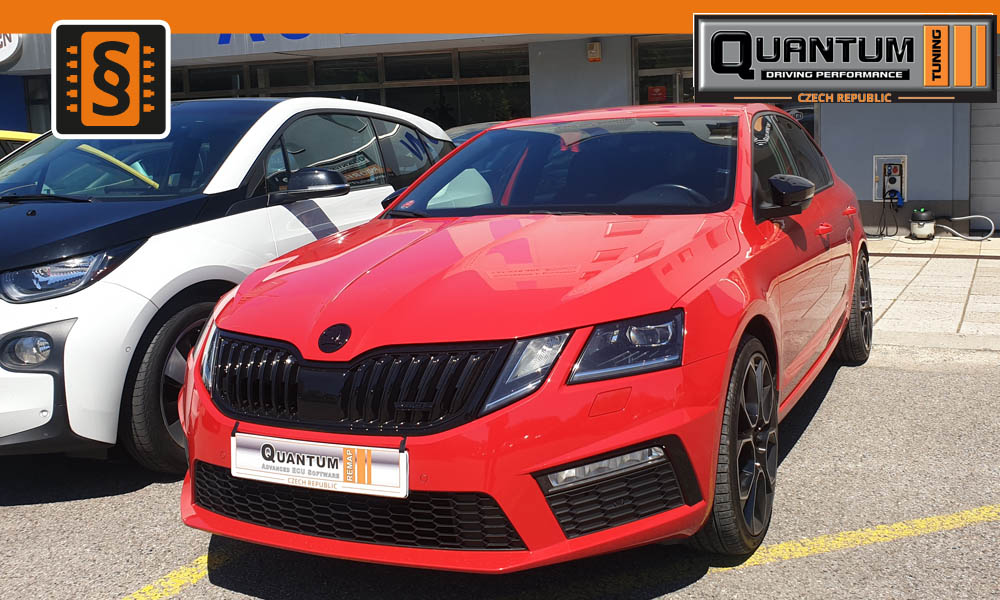 chiptuning-skoda-octavia-rs-20-turbo-180kw