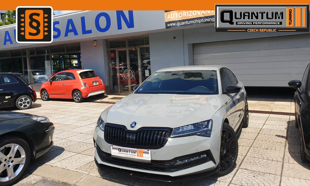 chiptuning-skoda-superb-20-tdi-evo-110kw