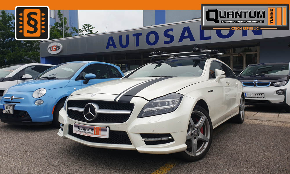 725-chiptuning-mercedes-cls-500-300kw