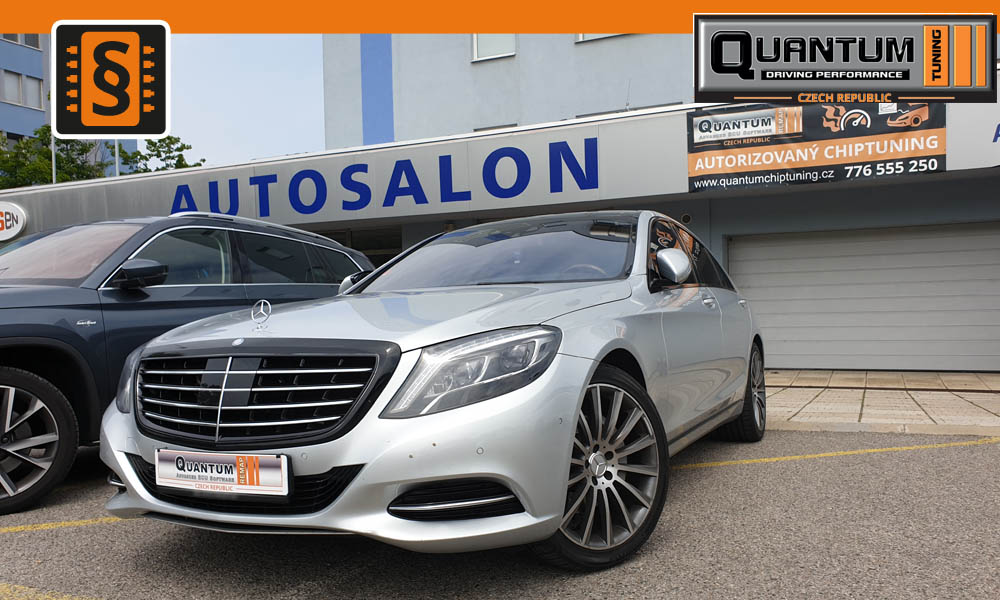726-chiptuning-mercedes-s-350cdi-automat