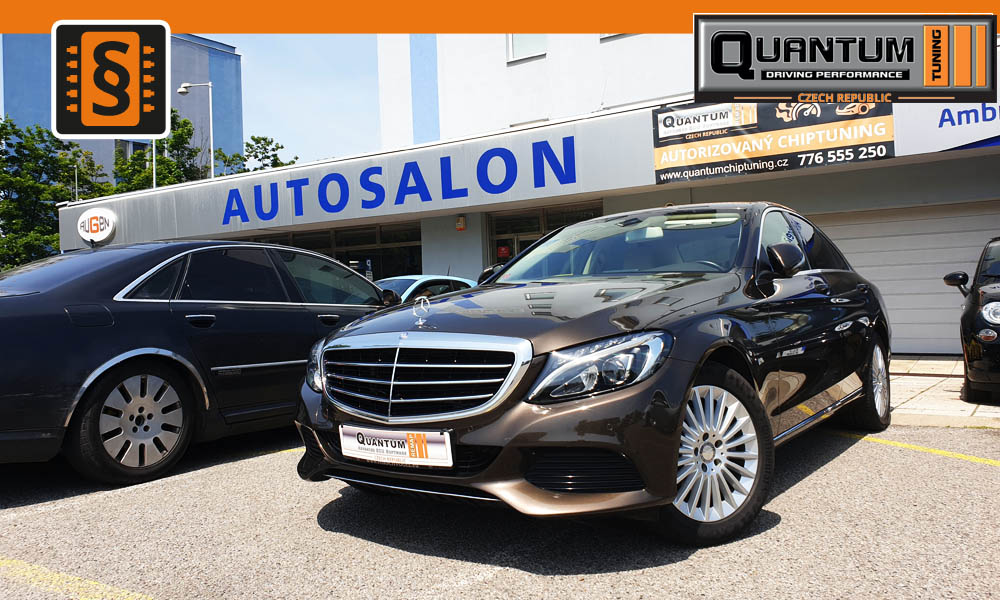 730-chiptuning-mercedes-c-200-135kw