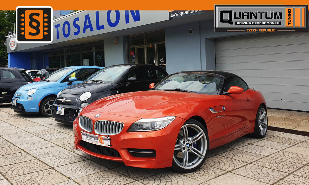 732-chiptuning-bmw-z4-35i-250kw