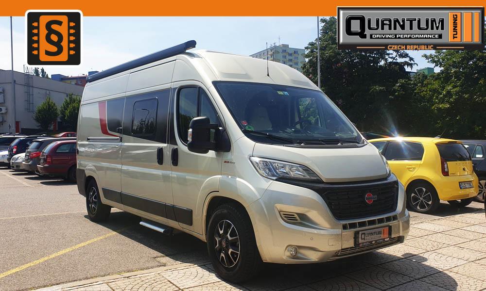 746-chiptuning-fiat-ducato-2-3-diesel-110kw