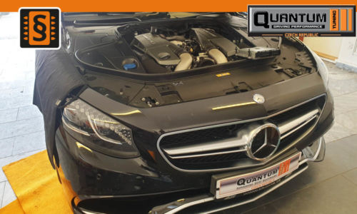 747-chiptuning-mercedes-s-class-63-amg