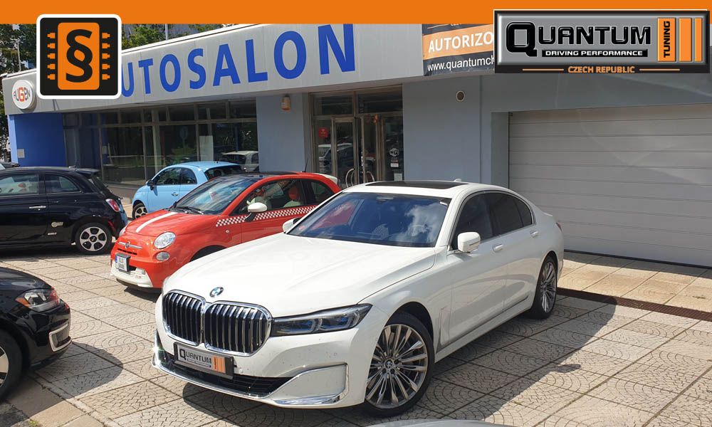 749-chiptuning-bmw-750i-390kw-2019
