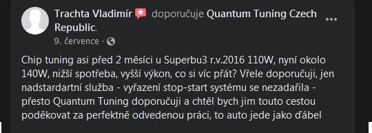 facebook-quantum-recenze-chiptuning-079-200709