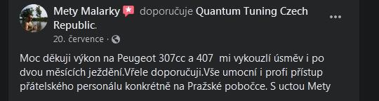facebook-quantum-recenze-chiptuning-080-200720