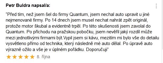 seznam-firmy-quantum-recenze-chiptuning-114-201008