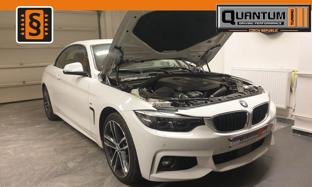 768-quantum-chiptuning-bmw-440i-240kw-bosch-mg1cs003
