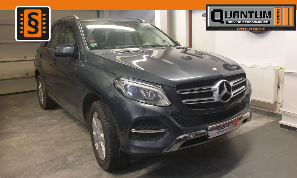 771-chiptuning-mercedes-gle-350cdi-190kw