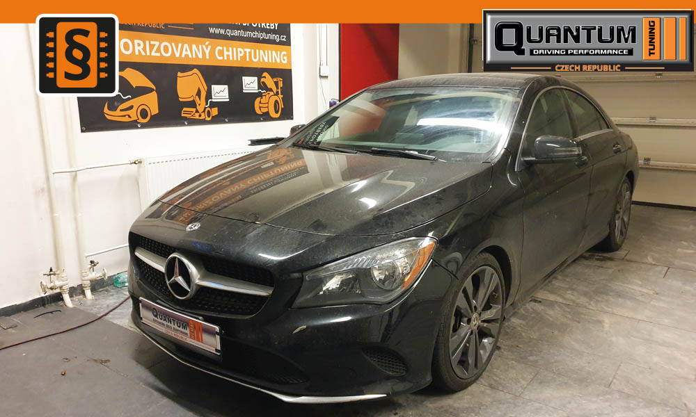 778-chiptuning-mercedes-cla-250cdi-155kw