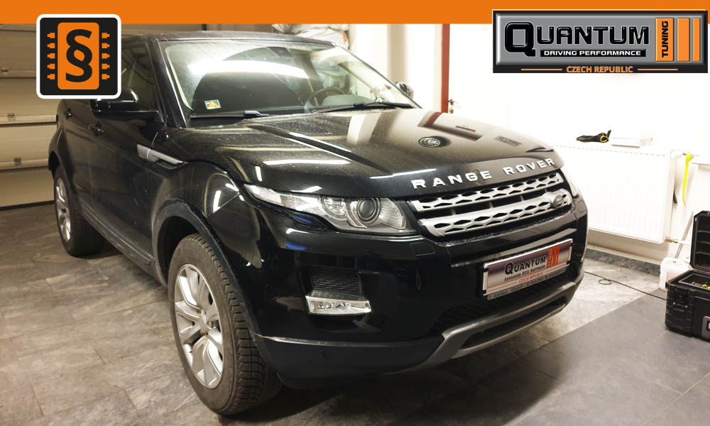 780-chiptuning-land-rover-evoque-110kw