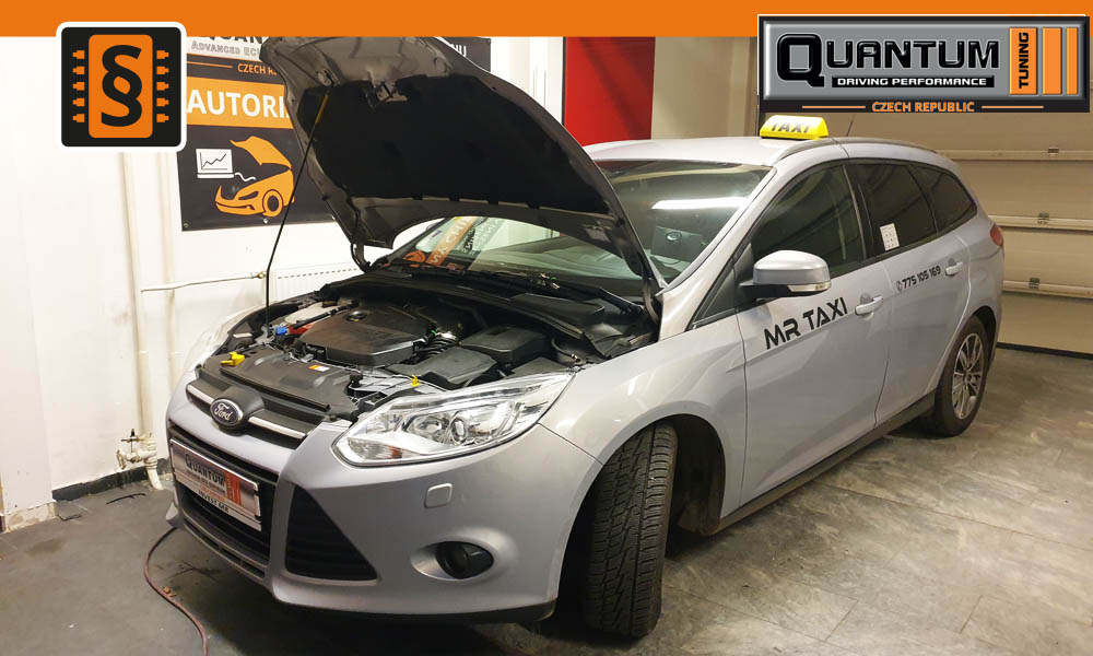 781-chiptuning-ford-focus-taxi-ecoboost-110kw