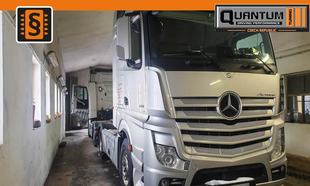 porucha-adblue-truck-mercedes-actross